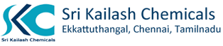 Sri Kailash Chemicals