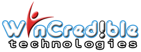 wIncredible Technologies